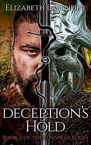 Deception's Hold (Sunspear Series Book 2)