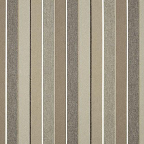 Sunbrella Milano Char #56079-0000 Indoor / Outdoor Upholstery Fabric