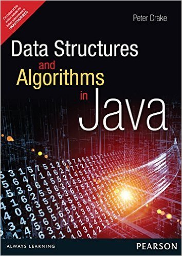 100 best data structures books of all time bookauthority fandeluxe Gallery