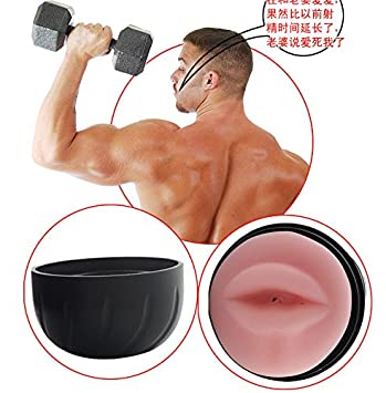Penis massage service