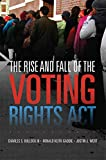 On June 25, 2013, the U.S. Supreme Court handed down its decision in Shelby County v. Holder, invalidating a key provision of voting rights law. The decision—the culmination of an eight-year battle over the power of Congress to regulate state con...