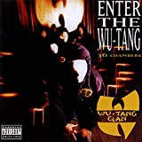 Music - Enter The Wu-Tang (36 Chambers)