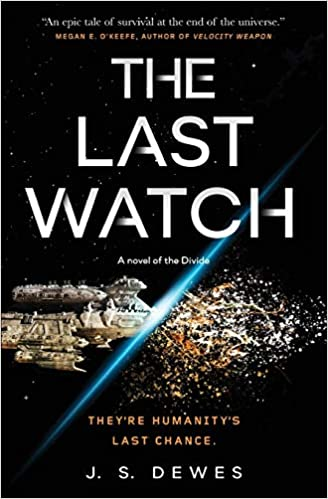 The-Last-Watch