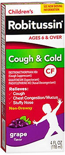 robitussin-robitussin-childrens-cf-cough-and-cold-relief-syrup