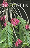 img - for American Orchid Society Bulletin - Vol. 59, No. 6 - June, 1990 book / textbook / text book