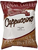 instant irish coffee - General Foods Irish Cream Instant Coffee Mix, 2 lb. pack, Pack of 6