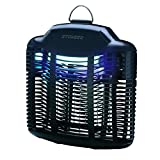 Stinger FP15WC Outdoor Insect Zapper