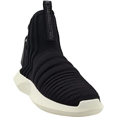 Adidas Originals Crazy 1 Adv Sock Pk Sneakers Men Adidas