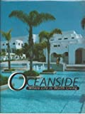 Oceanside, Kristi Hawthorne, 1578641268
