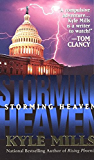 Storming Heaven