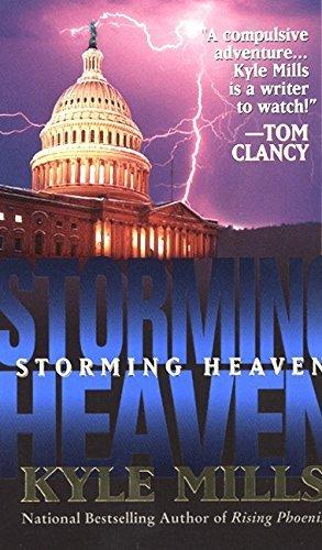 Storming Heaven ()