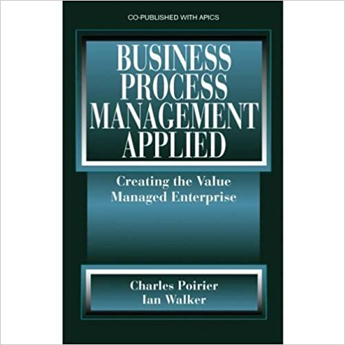 Download eBook gratuiti su j2me Business Process Management