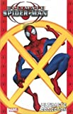 Ultimate Spider-Man Ultimate Collection - Book 4