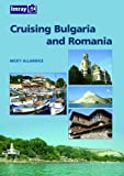 Cruising Bulgaria & Romania