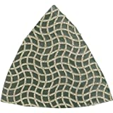 Dremel MM900 Multi-Max Diamond Paper