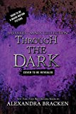 Through the Dark (A Darkest Minds Collection) (A Darkest Minds Novel)