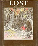 img - for LOST. book / textbook / text book