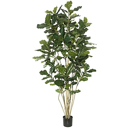 Vickerman TB170484 Everyday Fiddle Tree by Vickerman