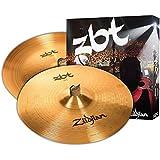 Zildjian ZBT Cymbal Expander Pack