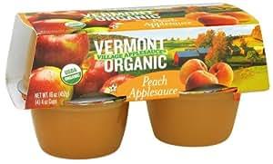 Vermont village applesauce coupon