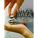 Medical-Surgical Nursing (2nd Edition)