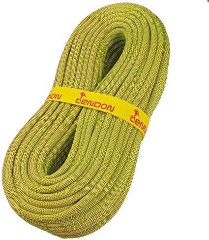 Tendon Master 8.9 mm cuerda simple Complete Shield 80 metros ...