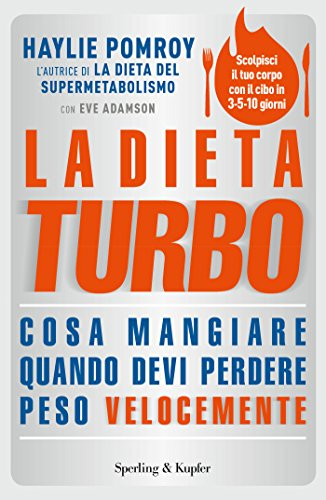 turbo dieta forum