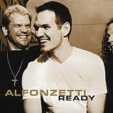 Ready by Alfonzetti