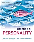 Theories of Personality (B&B Psychology)