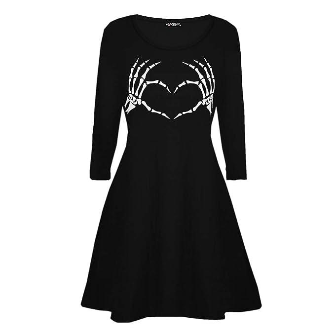 1956003aee0 Kleid Damen Süße Kleider Damen Mesh Kleid Kleider Kleid 128 Kleider Damen  Elegant Tommy Kleid Damen Barby Kleider Weiss Kleid Alle Kleider Für Damen  X Kleid ...