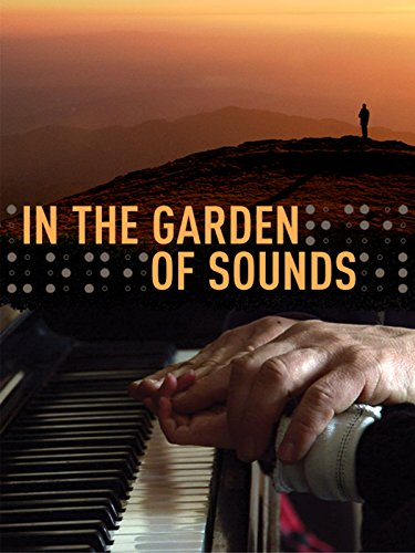In the Garden of Sounds (English Subtitled) by