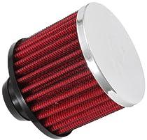 K&N 62-1490 Vent Filters