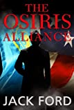 The Osiris Alliance, Jack Ford, 0981453457