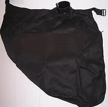 Laubsauger Fangsack passt für Royal Einhell ELS 2000 E 2150 2450 E REL 2450 E