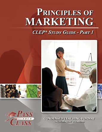 principles of marketing lecture 1 Philosophy, can be explained best by the shift from a seller's market – one with   philip kotler and gary armstrong, principles of marketing, prentice-hall, 1994.