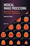 Medical Image Processing, Tamalika Chaira, 1498700454
