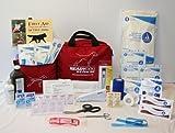 Professional Canine First Aid / Trauma Kit By Ready Dog