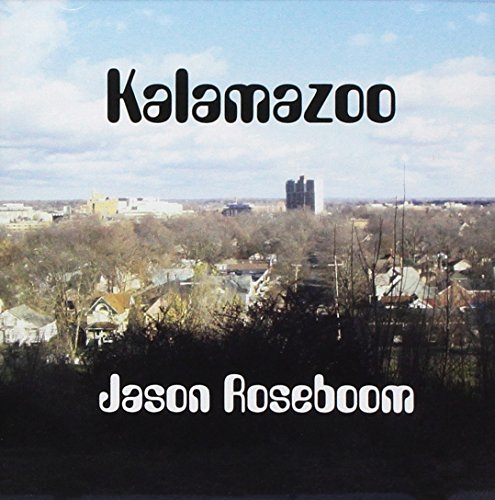 Used, Kalamazoo for sale  Delivered anywhere in Canada
