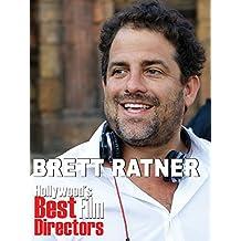 Brett Ratner - Hollywood's Best Film Directors