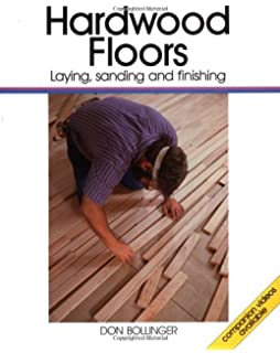 Hardwood Floor Layout cheating doorway wood floor layout middlejpg Hardwood Floors Laying Sanding And Finishing
