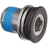 Bosch Manivelle Vis M151,0x Pro Argenté