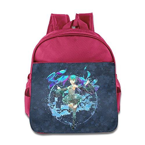 hatsune-miku-japanese-toddler-children-school-bags-pink