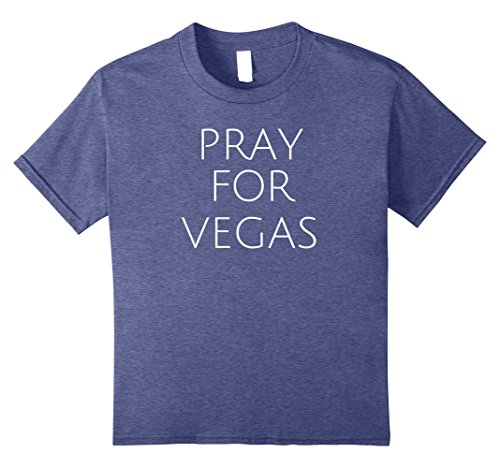 Pray-For-Vegas-Vegas-Strong-Gun-Control-Reform-T-Shirt