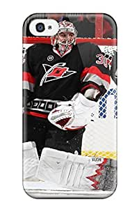 meilinF000carolina hurricanes (47) NHL Sports & Colleges fashionable iphone 6 plus 5.5 inch cases 4881013K365341812meilinF000