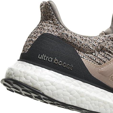 adidas - Ultra Boost Herren
