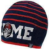 Character Unisex Knit Hat Beanie WWE J Cena Junior