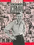 img - for Movie World of Roger Corman book / textbook / text book