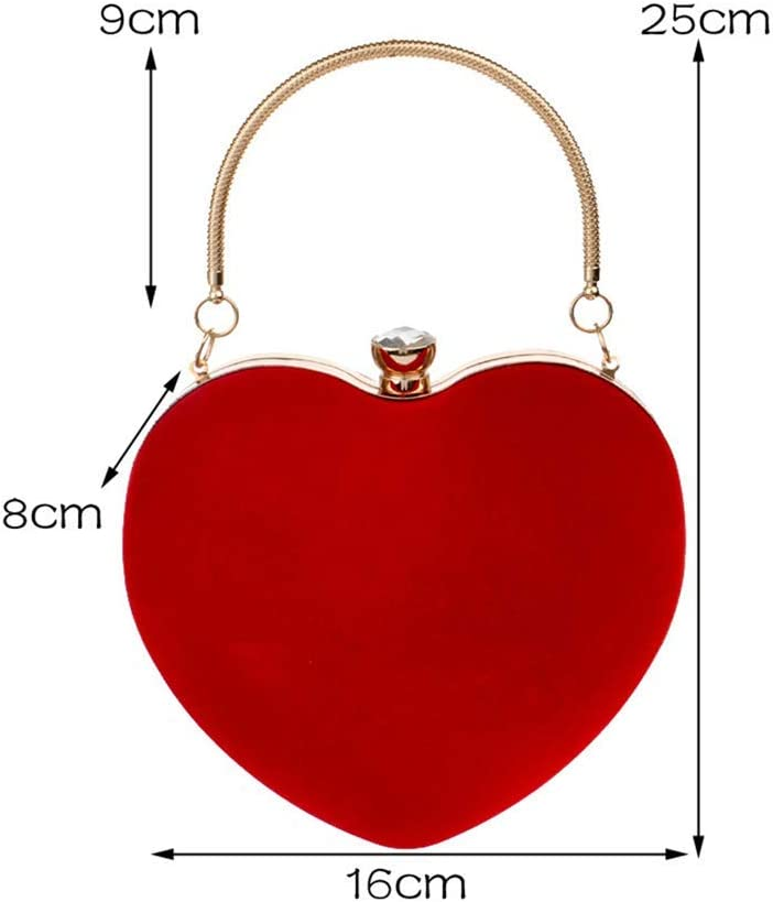 LIXBD Fine Bag//Spherical Pearl Fashion Womens Bag for Dinner Nightclub Banquet Bag Party Birthday Party Annual Meeting Color : Blue, Size : One Size