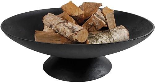 Esschert Design FF90 Fire Bowl