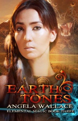 Earth Tones pdf